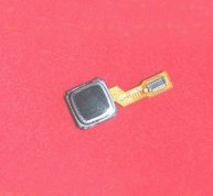 Trackpad Trackball Flex Cable For BlackBerry Curve 9380