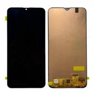For Samsung Galaxy A20 A205 SM-A205F Ori Display LCD Screen Assembly