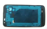 For samsung Galaxy S II Skyrocket i727 (AT&T) LCD Screen Frame Bezel