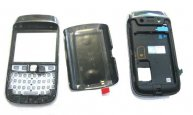 For BlackBerry Bold 9790 Full Housing Cover Replacement