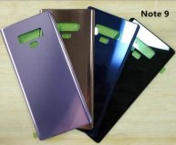 Battery Back Cover For Samsung Galaxy Note 9