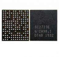 Power IC Module SC2723E