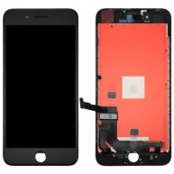 Good Quality (TianMa) for iPhone 8 LCD Screen +Touch Pad Digitizer Assembly