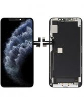 Ori LCD Screen and Digitizer Full Assembly with Frame for iPhone 11 Pro Max