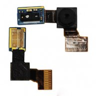 Front Camera Module Lens for Google For Samsung Galaxy Nexus i9250