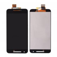LCD Screen Display with Digitizer Touch Panel for LG Google Nexus 5X H790-Black