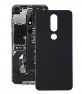 Battery Back Cover for Nokia 5.1 Plus (X5)