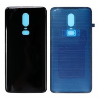 Replacement for OnePlus 6 Battery Back Cover