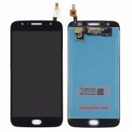 For Motorola Moto G5S Plus LCD Screen + Touch Screen(Black)