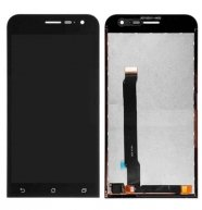 LCD Screen + Touch Screen Digitizer Assembly for Asus Zenfone 2 / ZE500CL