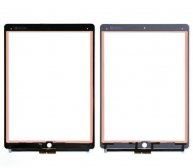 "Touch Screen Digitizer Glass Replacement For iPad Pro 12.9""(2nd Gen)"
