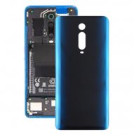 Battery Back Cover for Xiaomi Redmi K20 / K20 Pro