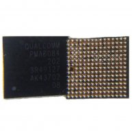 PMA8084 Power Manager BGA IC for Samsung Galaxy Note 4