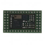 Wifi IC Repair Part for Samsung Galaxy Note II N7100