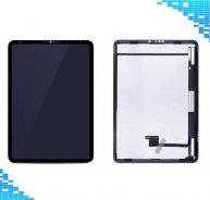"For iPad Pro 11"" A1980 A1934 A1979 LCD display+Touch screen assembly Repair"