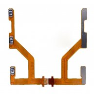 Power Flex Cable for HTC 10 M10h, One M10