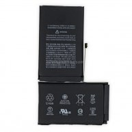 High Quality 3179mAh Battery for iPhone XS Max