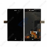Complete Screen Assembly For nokia Lumia 928 (Version)