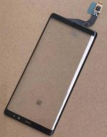Touch Screen Digitizer Replacement For Samsung Galaxy Note 8