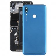 Original Battery Back Cover for Huawei P Smart (2019)