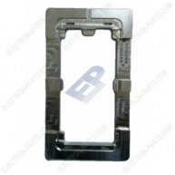 For Samsung Galaxy G570/J5 Prime Alignment Mold