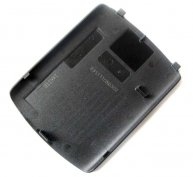 Battery Back Cover For BlackBerry Curve 3G 9300