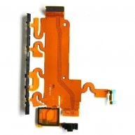 For Sony Xperia Z1 L39h C6903 Honami Motherboard Flex Cable Ribbon