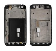Front Housing for LG Optimus Black P970/ LS855
