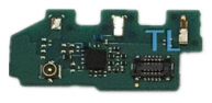 Signal Board for Sony Xperia Z3 L55