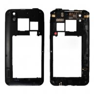 High Quality Rear Housing for LG Optimus Black P970