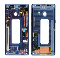 For Samsung Galaxy Note 8/ N950 Middle Frame Bezel-Blue
