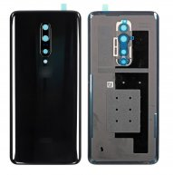 For OnePlus 7 Pro Battery Door Cover