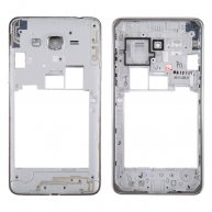 For Samsung Galaxy J2 Prime / G532 Rear Housing Frame