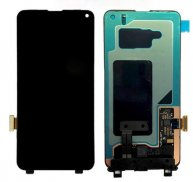 For Samsung Galaxy S10e Ori LCD Screen and Digitizer Full Assembly
