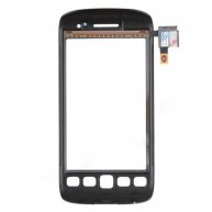 For BlackBerry Torch 9860 Touch Screen Digitizer