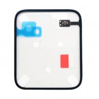 For Apple Watch Series 3 42mm Force Touch Sensor Flex Cable