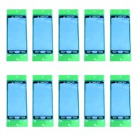 10PCS For Samsung Galaxy J5 (2016) / J510 Front Housing Adhesive Sticker