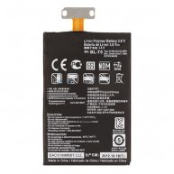 BL-T5 2100mAh Battery Replacement for LG Optimus G E971