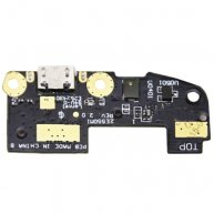 Charging Port Board for Asus Zenfone 2 / ZE550ML