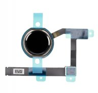 For iPad Mini 5 Home Button Assembly Flex Cable