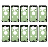 10PCS Back Housing Cover Adhesive for Samsung Galaxy S10e