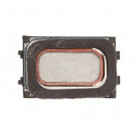 Earpiece Ear Speaker Repair Part for Nokia Lumia 822