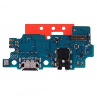 Charging Port Board for Samsung Galaxy A20 SM-A205F