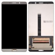 For Huawei Mate 10 LCD Screen + Touch Screen Digitizer Assembly(Mocha Gold)