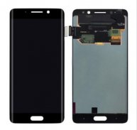 LCD Screen Touch Digitizer Assembly For Huawei Mate 9 Pro -Black