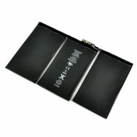For ipad 2 Battery A1376