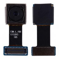 Rear Camera for Samsung Galaxy J7 J700/ J700F