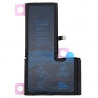 High Quality 2716mAh Li-ion Battery for iPhone X