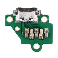 For Motorola Moto G (3rd Gen.) Charging Port Board