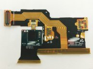 LCD Flex Cable ribbon and Touch Screen Cable For Samsung Galaxy Note III
